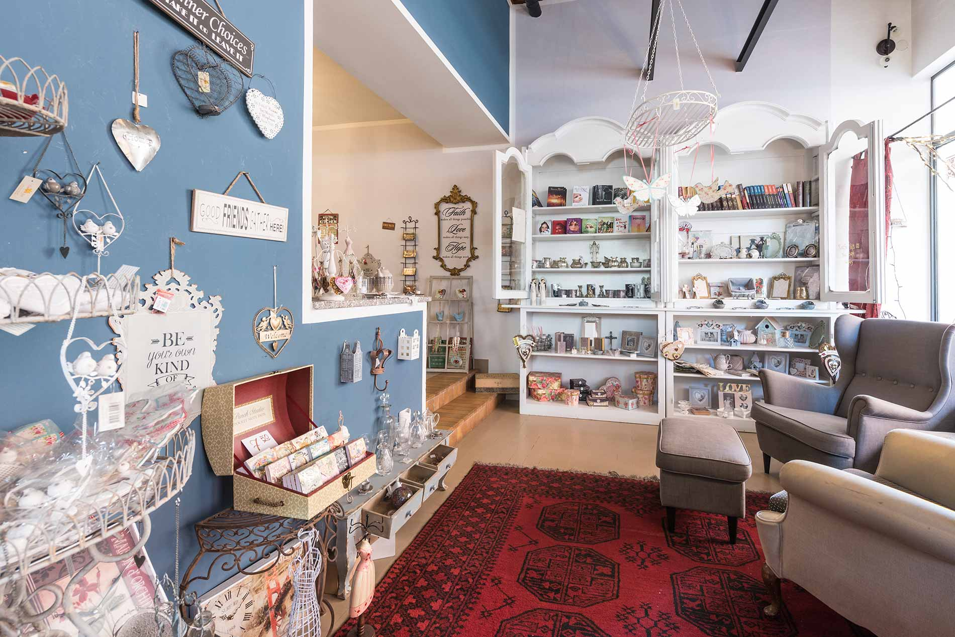 casa borgo casa storica b b shekina locarno ticino svizzera. Black Bedroom Furniture Sets. Home Design Ideas